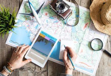 Waarheen op vakantie? 5 Persoonlijke tips van autohuurexpert Benjamin