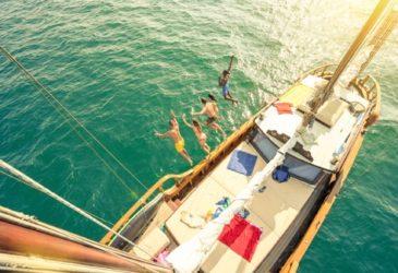 3x dit moet je doen op Ibiza!