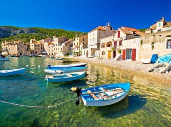 Op naar verrassend Kroatië. Ga je mee?