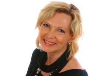 Vera van Klink (D-Reizen Sassenheim)