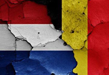 Belgen versus Nederlanders in autohuur: de feiten op een rijtje