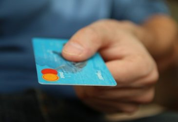 Geen creditcard op naam. Dé reden om je huurauto niet mee te krijgen