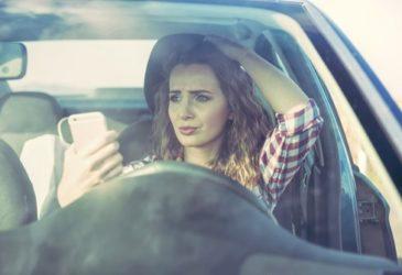 De 4 meest voorkomende problemen op vakantie met een huurauto