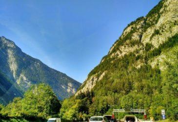6 tips voor je Europese road trip
