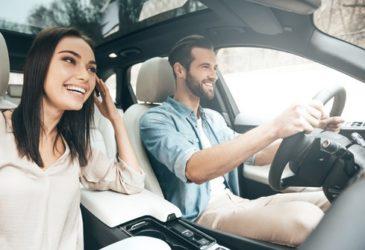 Autohuur en extra kosten: de drie meest voorkomende redenen
