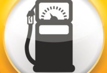 Benzine, of toch diesel?
