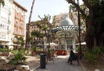 Tips voor de Costa Blanca