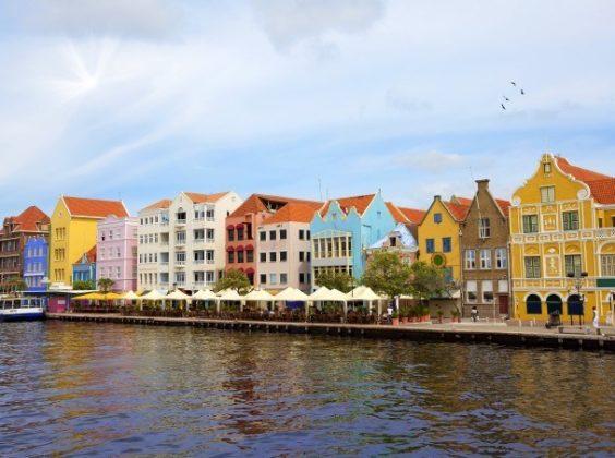 Tips & Tricks: Autohuur op Curaçao