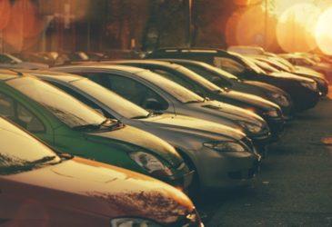 Hoe kies je de perfecte huurauto? Alles wat je moet weten over autocategorieën