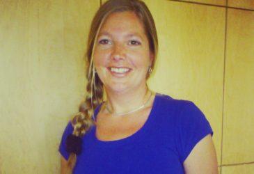 Monique Haasnoot – Reserveringsafdeling