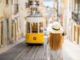 Portugal, wat een veelzijdige bestemming!