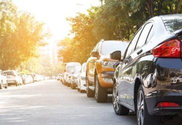 Hoe werken categorieën in autohuur?