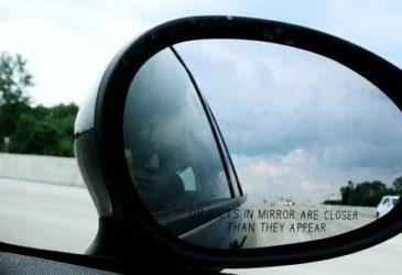 Leentje: mijn favo´ fly drive is Amerika!