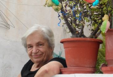Karpathos: Het geheim van Griekenland