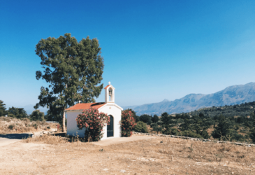 5x Leuke dingen doen op Kreta