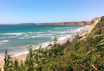 Anaïsa: mijn favo' fly drive is Zuid-Spanje!