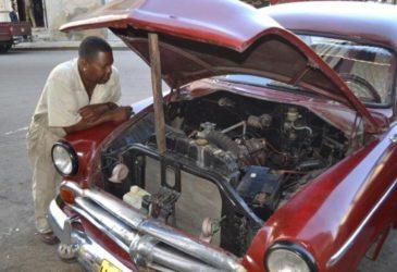 Cubaans avontuurtje