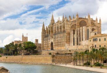 10 x highlights Mallorca