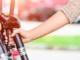 5 tips om te besparen op je tankkosten