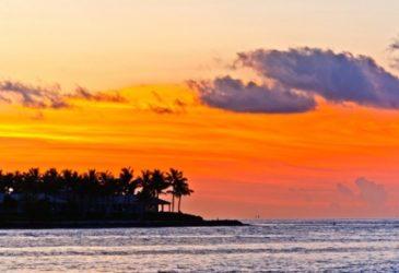 Tips van reisexpert José: Florida