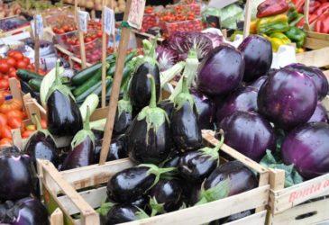 10x Sicilië voor foodlovers