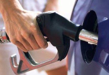 Extra brandstofkosten in Zuid-Afrika?