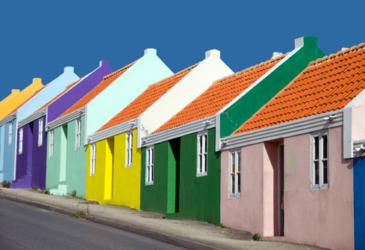 Schade op Curaçao? Vergeet Forensys niet!