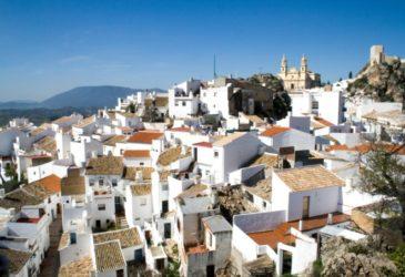 Tips van reisexpert Joyce: Costa del Sol