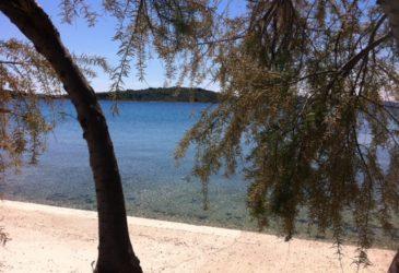 Ons avontuur in Kroatië