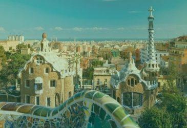 5 x mooie plekjes in het achterland van Barcelona