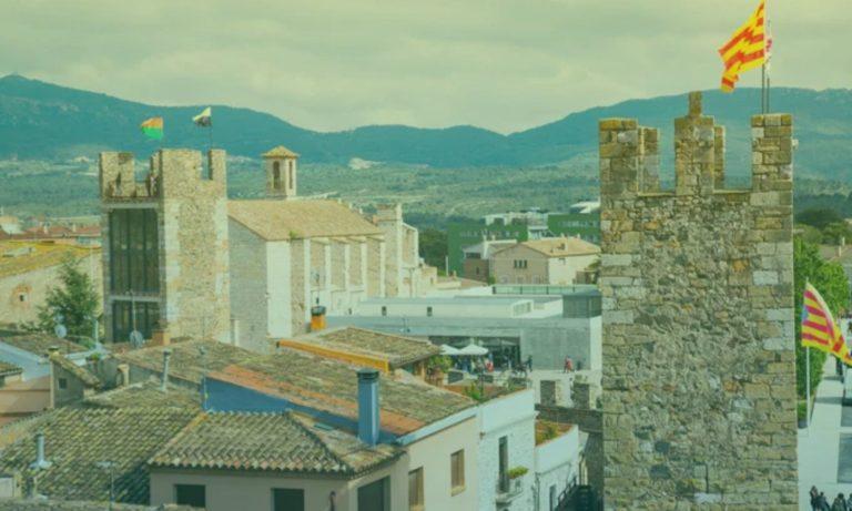 tarragona-oude-stad-spanje