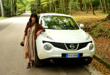 Parkeertips in Italië