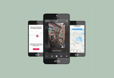 3 superhandige apps die je vakantie nóg leuker maken!