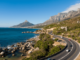 De perfecte roadtrip door Zuid-Afrika