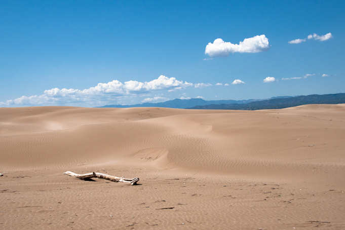 Terres de Lebre, Spanje