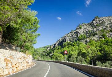 Hoe je op een massaal en all-inclusive eiland als Mallorca tóch een authenieke Spaanse vakantie beleeft