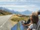 Een originele roadtrip: 5 routes voor je volgende vakantie