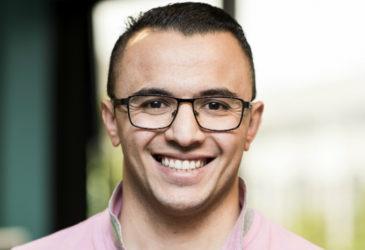 Interview met autohuurexpert Naofal Elftouh