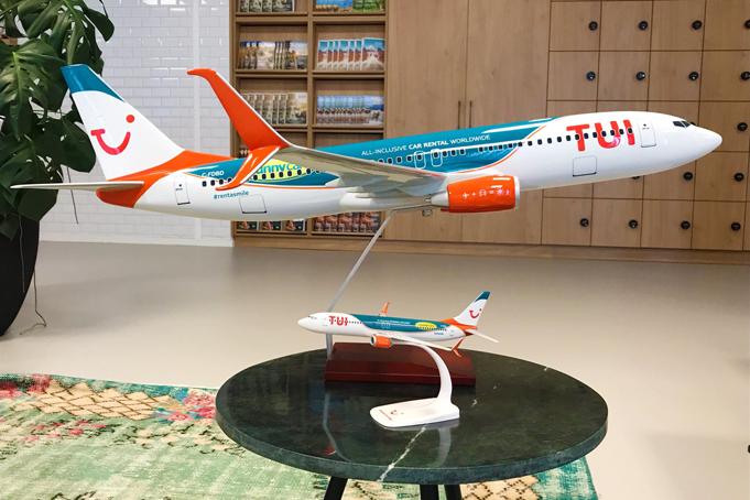 modelvliegtuig-sunny-cars