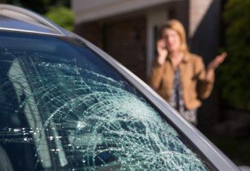 Bij Sunny Cars heb je geen eigen risico: waarom dan toch waarborg betalen?