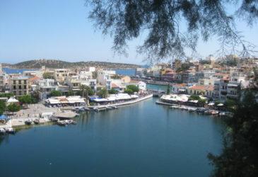 Tips van reisexpert: Kreta