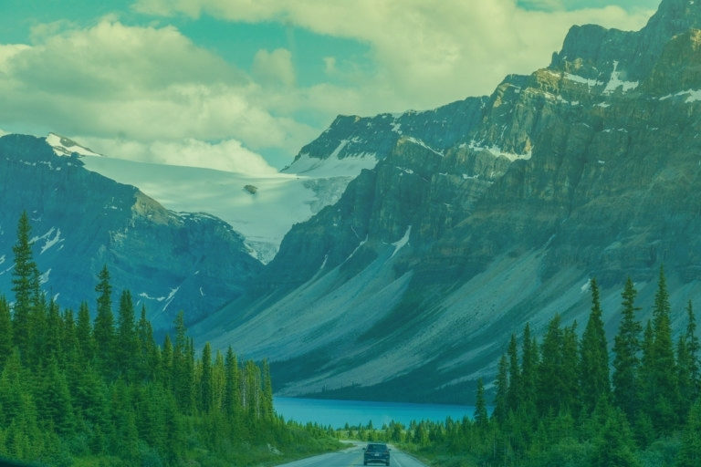 icefields-parkway-canada
