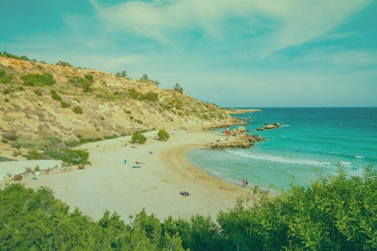kaap-greco-cyprus