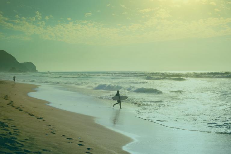 surfen-in-portugal
