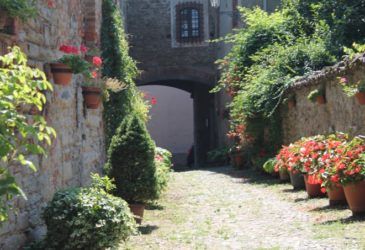 Tips & Tricks: Autohuur in Italië