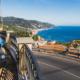 Auto huren op Sicilië? Bezoek dan Catania!
