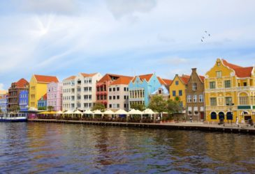 Tips & Tricks: Autohuur op Curaçao