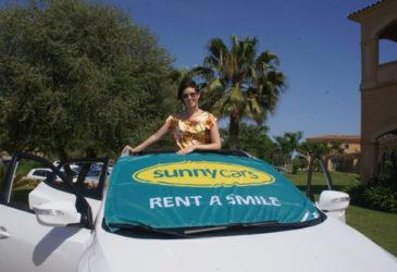 Tips van reisexpert Kim: Mallorca