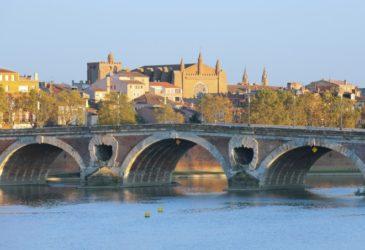 Tips & Tricks: Autohuur in Frankrijk