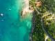 3x virtueel op vakantie vanuit je eigen huis